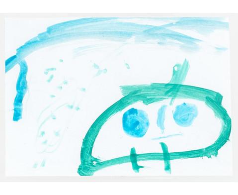 Selbstklebende Foamboards 5 Stueck-6
