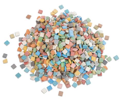 Mosaik mediterran 1 kg-12