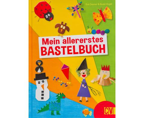Mein allererstes Bastelbuch-1