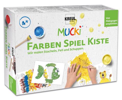 MUCKI Farben Spiel Kiste-1