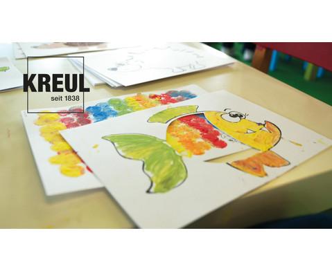 MUCKI Farben Spiel Kiste-5