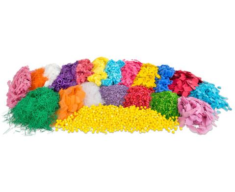Strukturmaterial fuer Fingerfarben-1