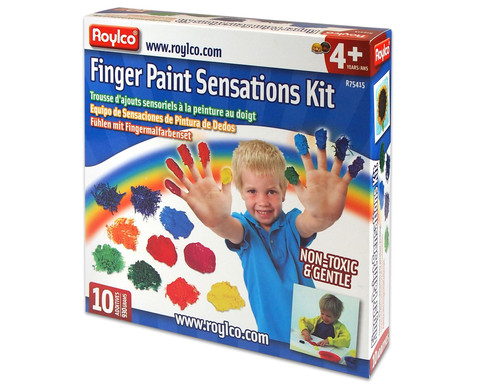 Strukturmaterial fuer Fingerfarben-2