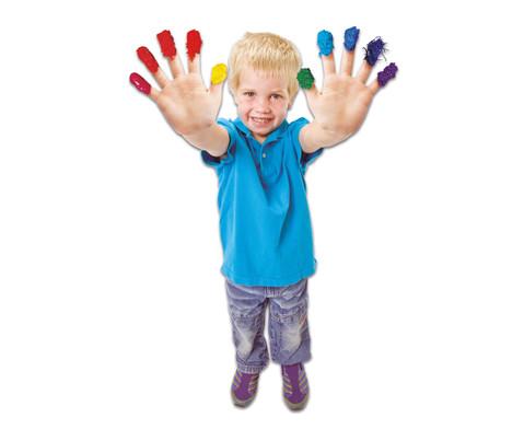 Strukturmaterial fuer Fingerfarben-3