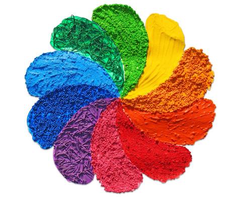 Strukturmaterial fuer Fingerfarben-5