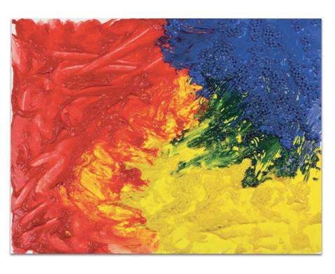 Strukturmaterial fuer Fingerfarben-6