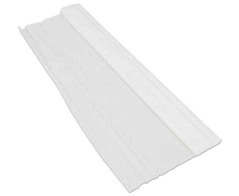 Krepp Papier Set mit 10 Rollen-16