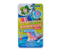 Buntstifte Jolly Superstick AQUA-10