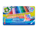 Buntstifte Jolly Superstick AQUA-4