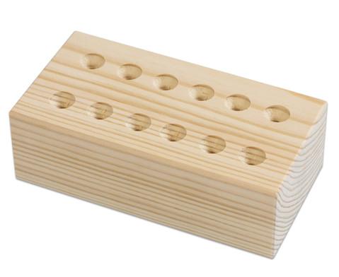 Prickenadelstaender aus Holz-2