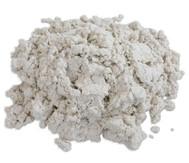 1kg Pappmasché-Pulver