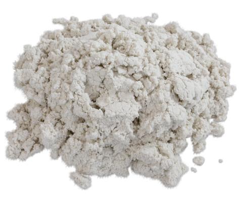 Pappmasch-Pulver 1kg-1