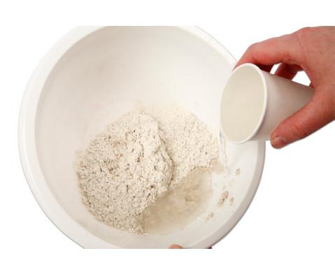 Pappmasch-Pulver 1kg-2
