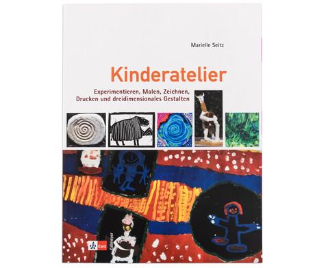 Kinderatelier-1