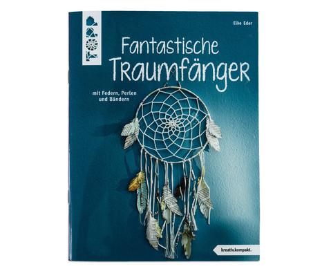 Fantastische Traumfaenger-1