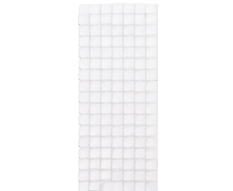 Mosaik selbstklebend 5x5 mm-11