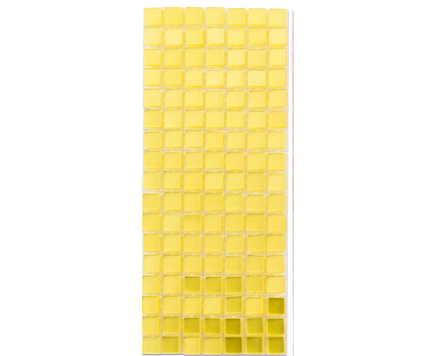 Mosaik selbstklebend 5x5 mm-14