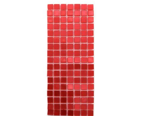 Mosaik selbstklebend 5x5 mm-13