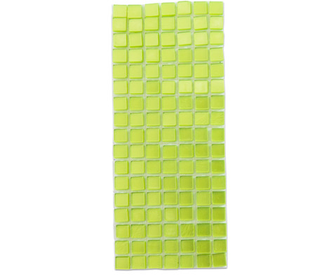 Mosaik selbstklebend 5x5 mm-12