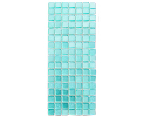 Mosaik selbstklebend 5x5 mm-19