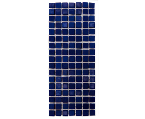 Mosaik selbstklebend 5x5 mm-10