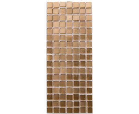 Mosaik selbstklebend 5x5 mm-18
