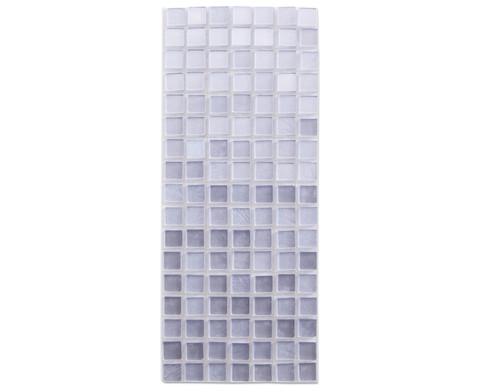 Mosaik selbstklebend 5x5 mm-15