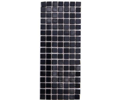 Mosaik selbstklebend 5x5 mm-17