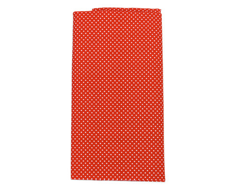 Lily Rose Textilien-10
