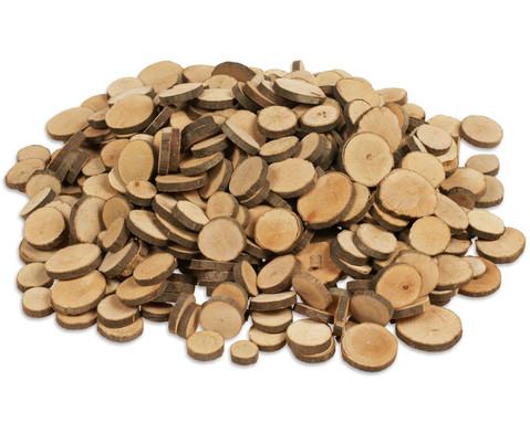 Mini-Naturholzscheiben-1