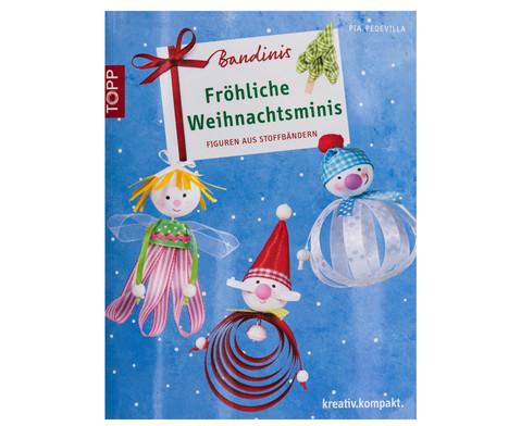 Froehliche Weihnachtsminis-1