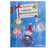 Fröhliche Weihnachtsminis