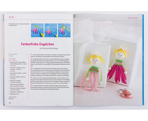 Froehliche Weihnachtsminis-2