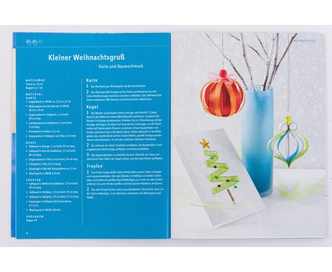 Froehliche Weihnachtsminis-3