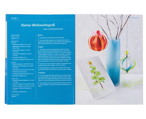 Froehliche Weihnachtsminis-4