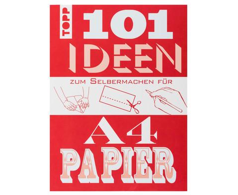 101 Ideen fuer A4-Papier-1