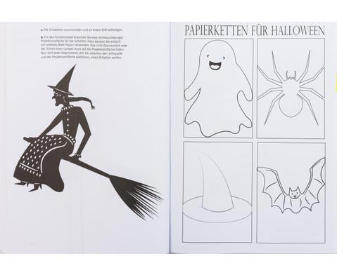 101 Ideen fuer A4-Papier-3
