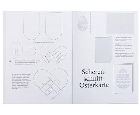 101 Ideen fuer A4-Papier-5