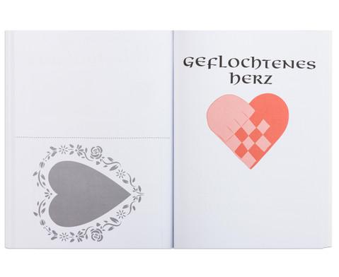 101 Ideen fuer A4-Papier-6