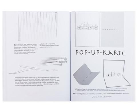 101 Ideen fuer A4-Papier-7