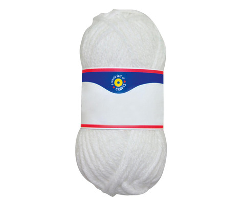 50g Wolle verschiedene Farben-10