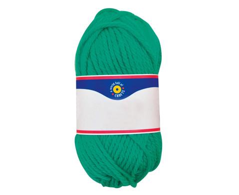 50g Wolle verschiedene Farben-9