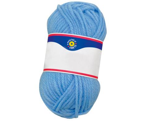 50g Wolle verschiedene Farben-7