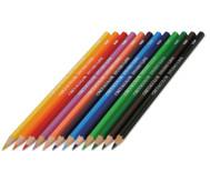 Cretacolor Farbstifte 12 Stück