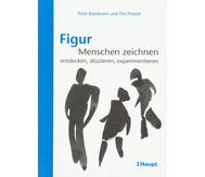 Buch: Figur - Menschen zeichnen