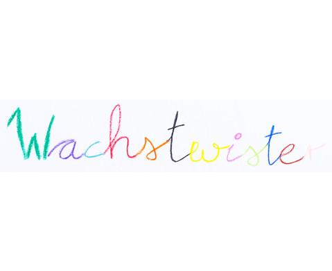 Wachs-Twister 12 Stueck-9