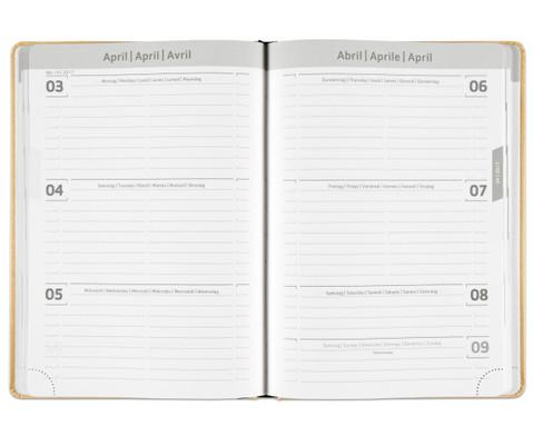 Schuelerkalender DIN A5 blanko-3