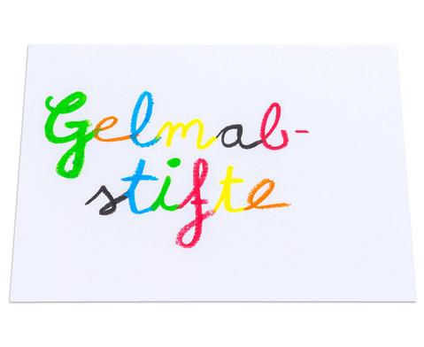 Gelmalstifte-7