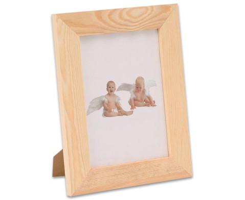 Bilderrahmen aus Holz-8
