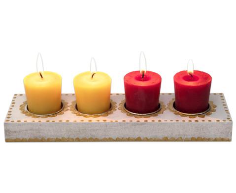 Advents-Teelichthalter-5
